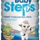 Sữa dê cao cấp Baby Steps số 3 TODDLER FORMULA